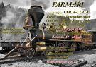 Koncert ke 40 letům skupiny Farmáři 1