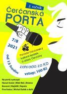 Čerčanská porta 7.8.2021 1